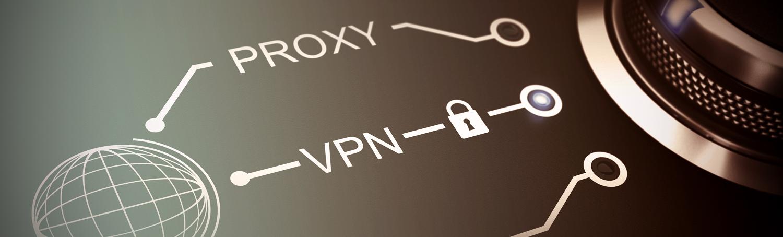 VPNあんしん管理サポート